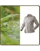 Chemise chasse femme -  Vêtement de chasse femme