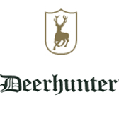 Deerhunter Paris