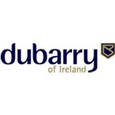 DuBarry Paris