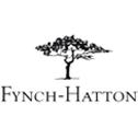 Fynch-Hatton Paris