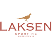 Laksen France