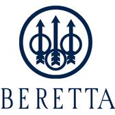 Beretta Paris