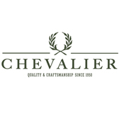 Chevalier France