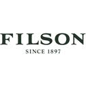Filson Paris