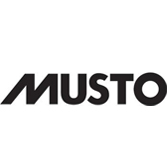 Musto Country