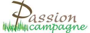 Passion-Campagne