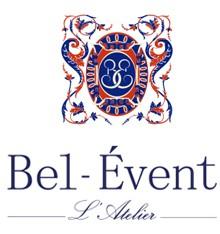 Bel-Event