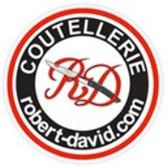 Coutellerie Robert David