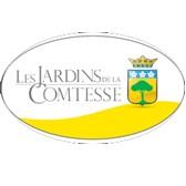 Jardins de la Comtesse