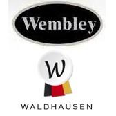 Wembley par Waldhausen