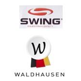Swing par Waldhausen