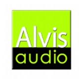 Alvis Audio
