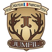 Jumfil Chasse