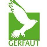 Edtions Gerfaut